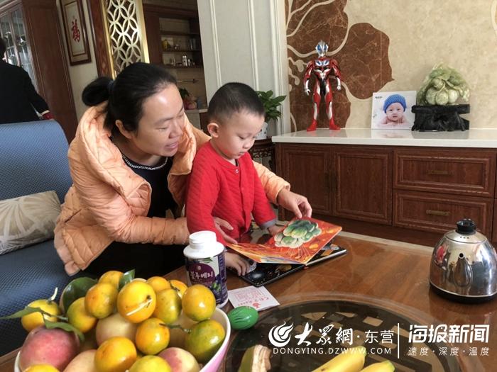http://www.weixinrensheng.com/jiaoyu/881200.html