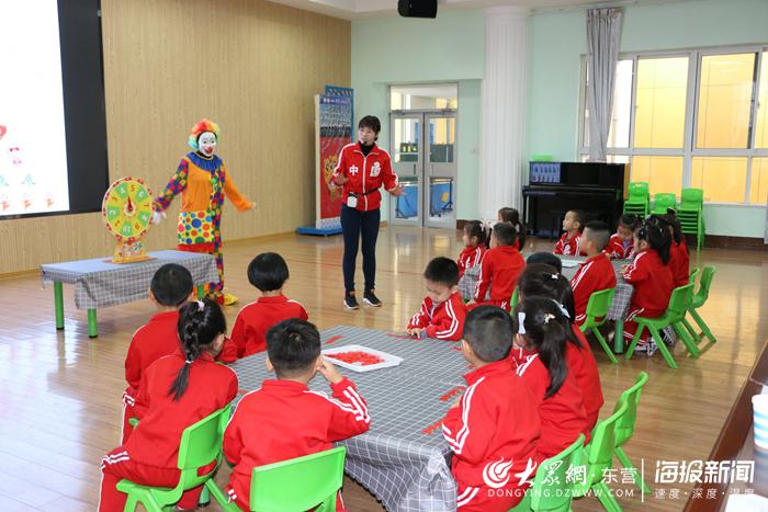 http://www.jiaokaotong.cn/zhongxiaoxue/290781.html