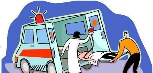 东营一产妇产后大出血休克 医院抢救及时化险为夷图片