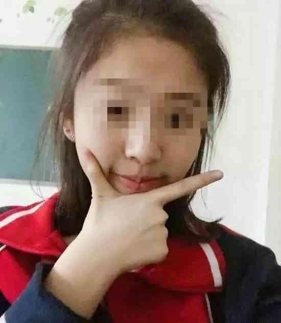 樱桃女同奸杀16岁喜剧学因v樱桃男生恶劣被判俱乐部高中情节树高中图片