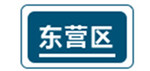 http://www.zjxxjsedu.com/shandongxinwen/53894.html