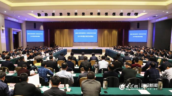 http://www.zjxxjsedu.com/wenhuayichan/54647.html