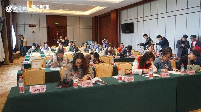 68个国家 35676人报名参赛 中国万达·2019黄河口(东营)国际马拉松赛明日开赛