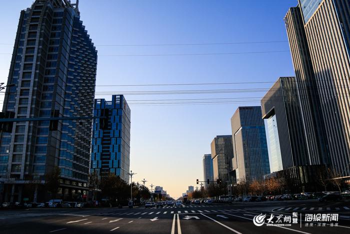 http://www.k2summit.cn/qichexiaofei/1565133.html