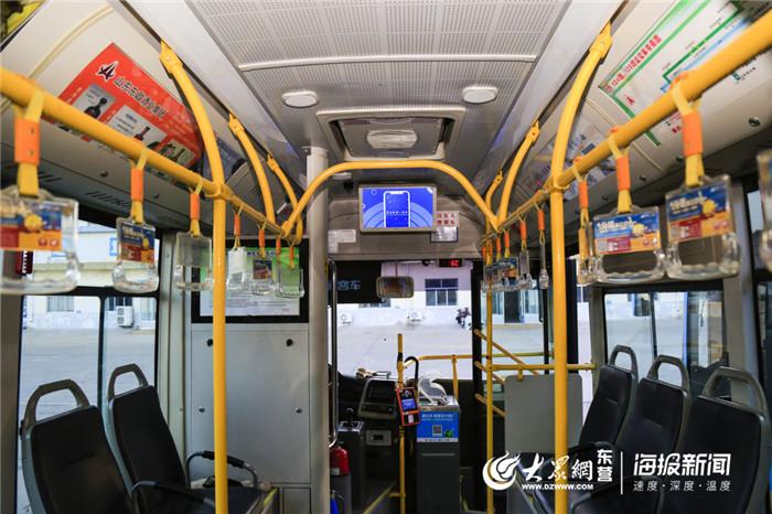http://www.qwican.com/jiaoyuwenhua/2529795.html