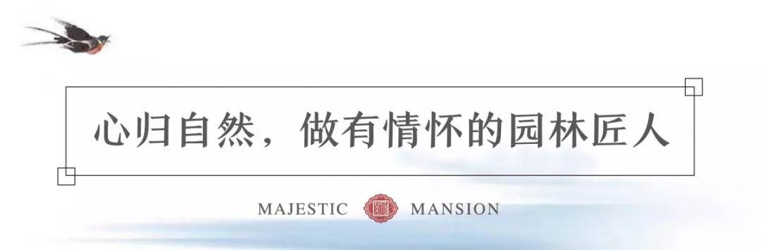 http://www.house31.com/jinrongshichang/45741.html
