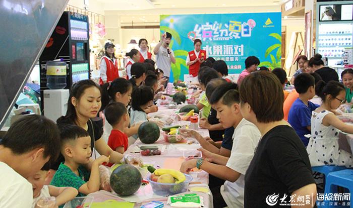 http://www.xqweigou.com/kuajingdianshang/39634.html