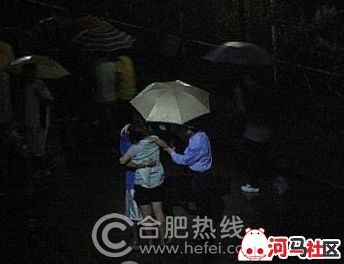 上海 雷人 女生 男生/女汉子苦恋男神两年成正果盘点千奇百怪的求爱方式