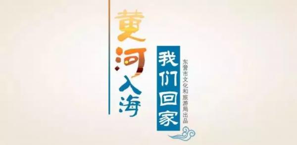 http://www.fanchuhou.com/yishu/990233.html
