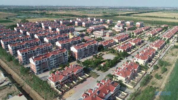 http://www.7loves.org/jiankang/1359214.html