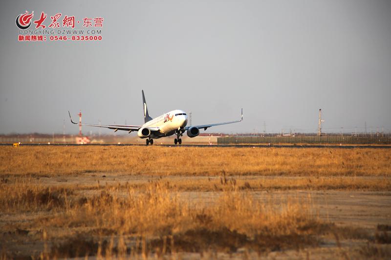 2016年,为满足中国商飞公司自主研制的c919大型客机,cr929远程宽体