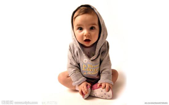头型注意v头型好宝宝的父母?(图)日式高马尾麻花辫图片