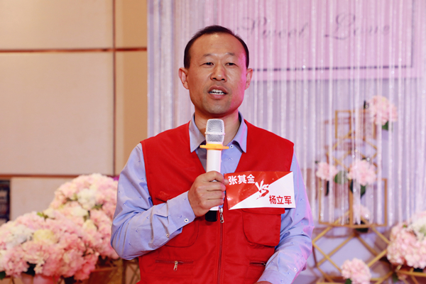 万方董事长_于田万方机场